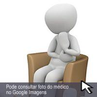 Medico recomendado no google imagens